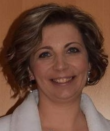 Alexandra Kiml